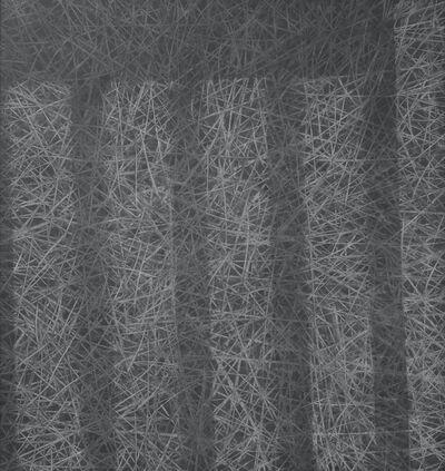 Charles Ramsburg, 'Shadows IV', 2013