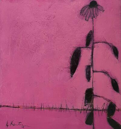 Danielle Lanteigne, 'Fleur', 2020