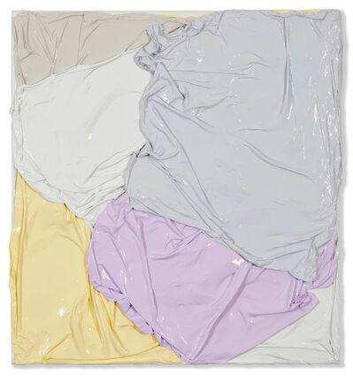 Huseyin Sami, 'Untitled (BGPWYW)', 2019