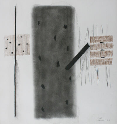 Gopi Gajwani, 'Untitled', 2005