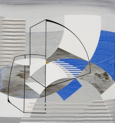 Alex Couwenberg, 'Refractor 2', 2013