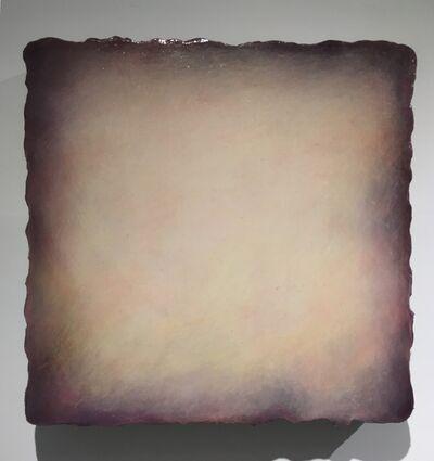 Katharina Chapuis, 'untitled #1817', 2015