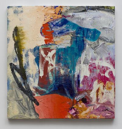 Alexander Kroll, 'Untitled', 2019