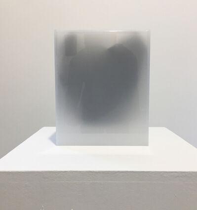 Alberto Gil Cásedas, '1 1009 006', 2019
