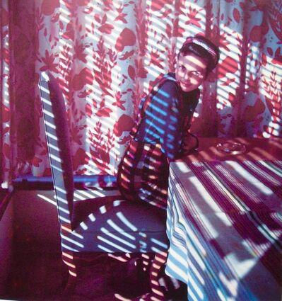 Jacques Henri Lartigue, 'Florette, Venice', 1954