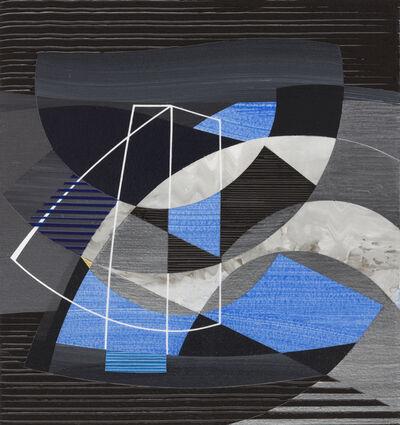 Alex Couwenberg, 'Refractor 1', 2013