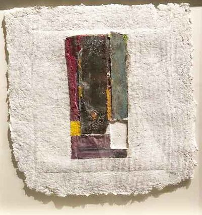 Jean-Michel Correia, 'No title 2003', 2003