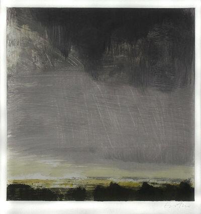 Eric Aho, 'Untitled', N/A