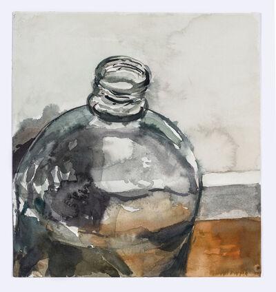 Eduardo Berliner, 'Vidro [Glass]', 2020