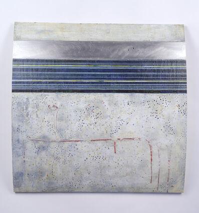 Francie Hester, 'Strata 14-4', 2014