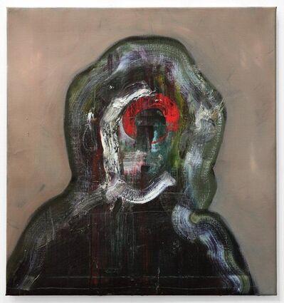 Ross Chisholm, 'Wolseley', 2013
