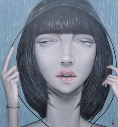 Dani Heriyanto, 'Sudut Mata'