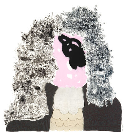 José Lerma, 'Untitled #2', 2007