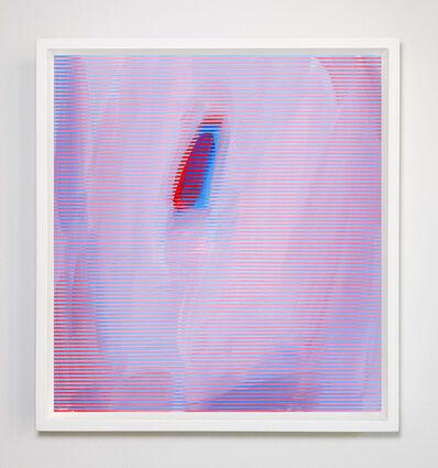 Tom Smith, 'Navel Gazing', 2020