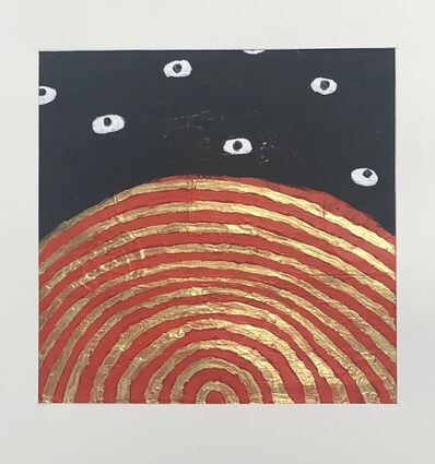Alan King, 'Untitled', 2020