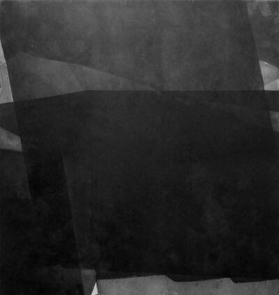 Eric Blum, 'Untitled Nº754', 2016