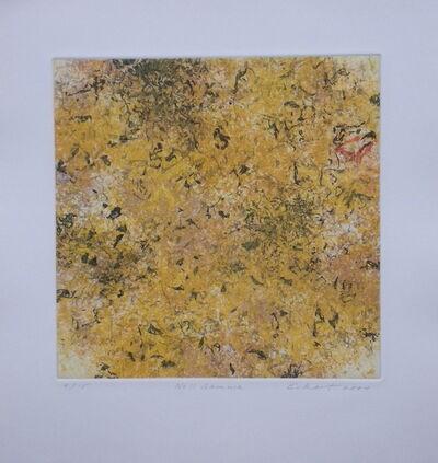 Charles Eckart, 'No.11 Gamma', 2000
