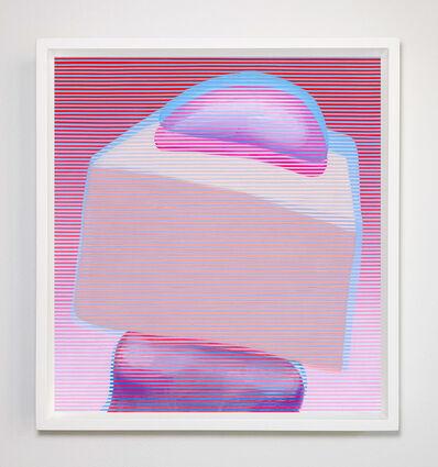 Tom Smith, 'Load', 2020