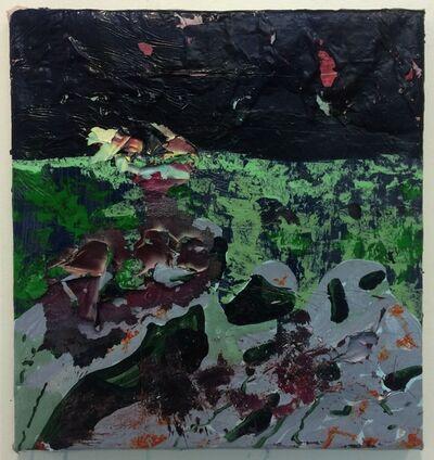 Kimo Nelson, 'Untitled (#0422)', 2015