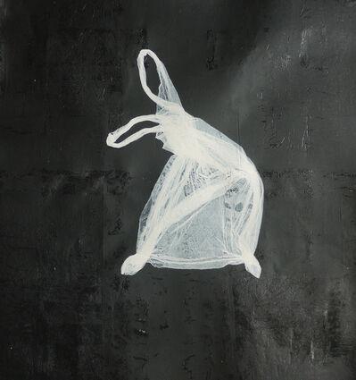 Clay Apenouvon, 'Danse Plastique #5', 2015