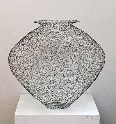 Kwangho Cheong, 'The Pot 13272', 2013
