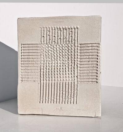 Heinz Mack, 'Untitled', 1997