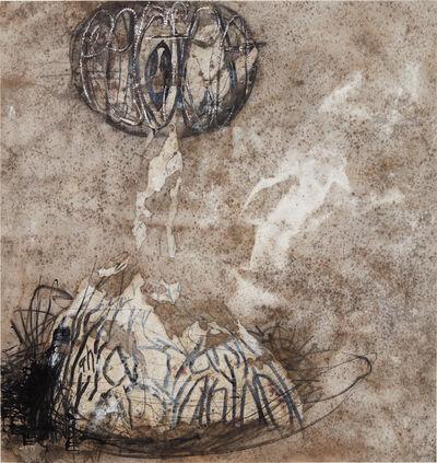 Suzanne McClelland, 'Purkift', 1993-1996