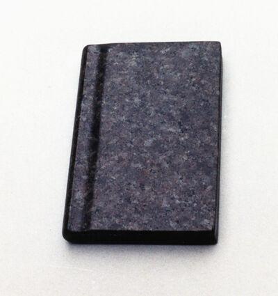 Kubach-Wilmsen, 'Taschenbuch Dakota (Pocket Book Dakota)', 2001