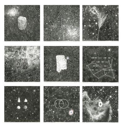 Mia Rosenthal, 'Lightspeed', 2017