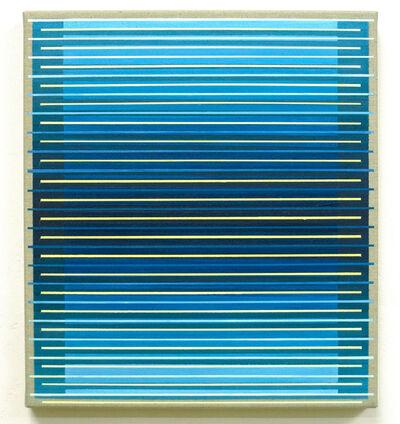 Daniel Mullen, 'Horizon ', 2018