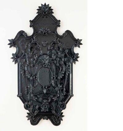 Fred Wilson, 'Iago's Mirror', 2009