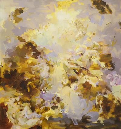 Flora Yukhnovich, 'Sweet Spot', 2019