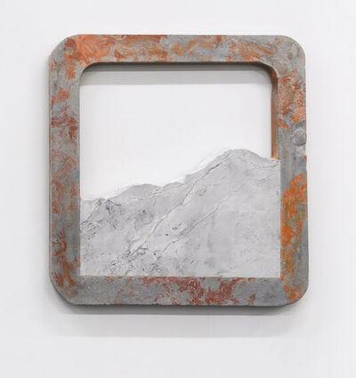 Rachel Mica Weiss, 'Bound Landscape III', 2018