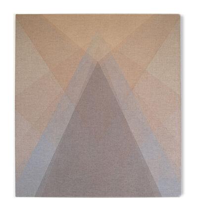 Rachel Garrard, 'Beyond I', 2015