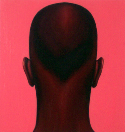 Salomón Huerta, 'Untitled ', 2007