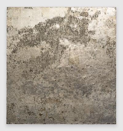 Rosalind Tallmadge, 'Arabesque', 2019
