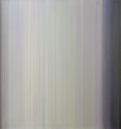 Tuomo Laakso, 'Curtain II', 2017