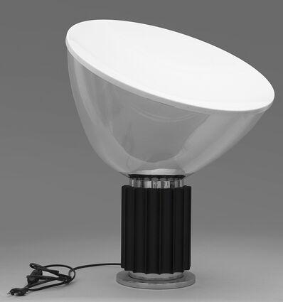 Achille Castiglioni, 'A table lamp 'Taccia' for FLOS', 1962