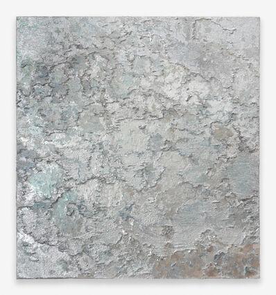 Rosalind Tallmadge, 'Eidolon', 2019