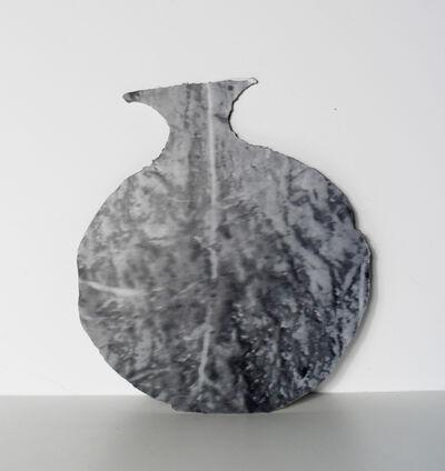 Maria Trabulo, 'Vase_DSC104503-WA1029_Ma'arra.jpg', 2020
