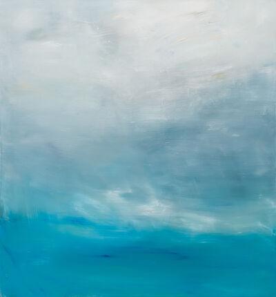 Juliette Paull, 'The Sea of Ice', 2018
