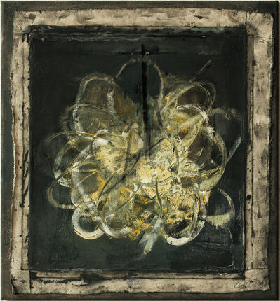 Fabian Hub, 'Untitled', 2019