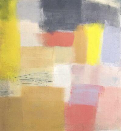 Ellen Hermanos, 'Mid-Century I', 2016