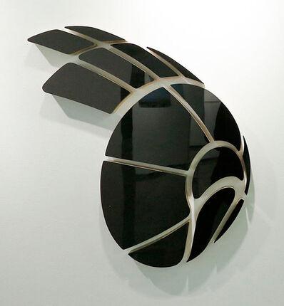 Maria Park, '136', 2017