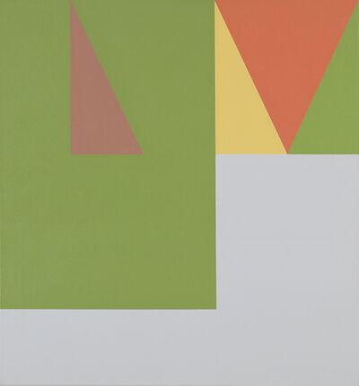 Georg Zuter, 'Untitled', 2004