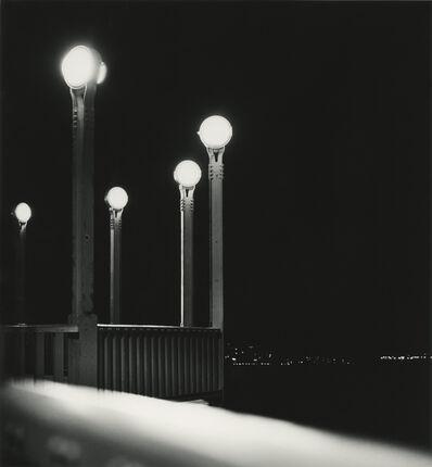Jason Mullins, 'Overlook, GG', 2006