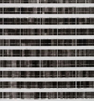 Nuri Kuzucan, 'Surface', 2014