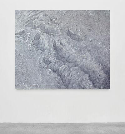 Giovanni Pasini, 'untitled', 2017