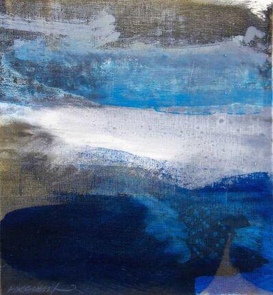 Helen Glassford, 'Rain Shadow', 2019