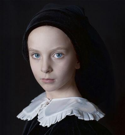 Adriana Duque, 'Avril', 2014